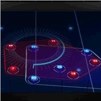 GPU 助力加拿大初创公司的冰球数据分析工具为球队带来优势