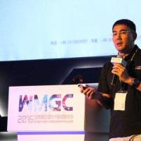 GTC大咖访谈录——AWS首席云计算技术顾问费良宏