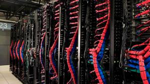 IBM Cloud 利用最新 NVIDIA Pascal GPU 提供 AI 计算平台