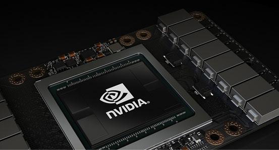 唯快不破 - NVIDIA Volta 架构产品神州巡展--成都站