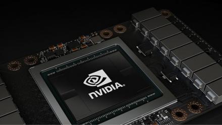 唯快不破 - NVIDIA Volta 架构产品神州巡展--上海站