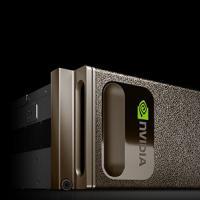 超快速的深度学习平台:NVIDIA DGX-1 系统架构解读