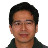 超级公开课第7讲 | 清华都志辉:GPU加速的空间天气预报
