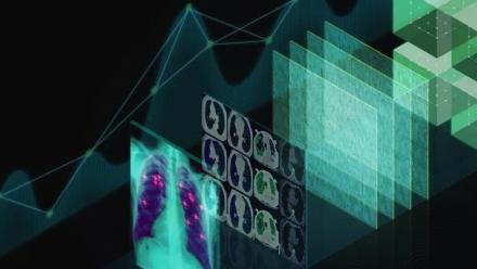 从实验台到病床:医疗健康领域的深度学习之旅(附下载)