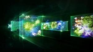机器自主学习、混音识别、自动语言翻译:NVAIL合作伙伴开创性深度学习研究亮相ICLR