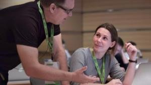 NVIDIA深度学习学院推出全新认证计划