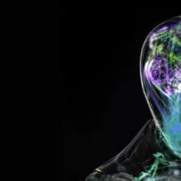 码隆科技CTO谈人工智能的无限潜力