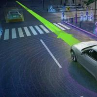 AI为自动驾驶打造安全且智能的未来之路