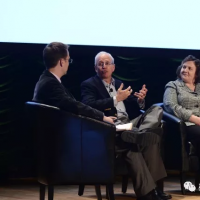 NVIDIA首席科学家Bill Dally谈GPU如何引爆AI时代