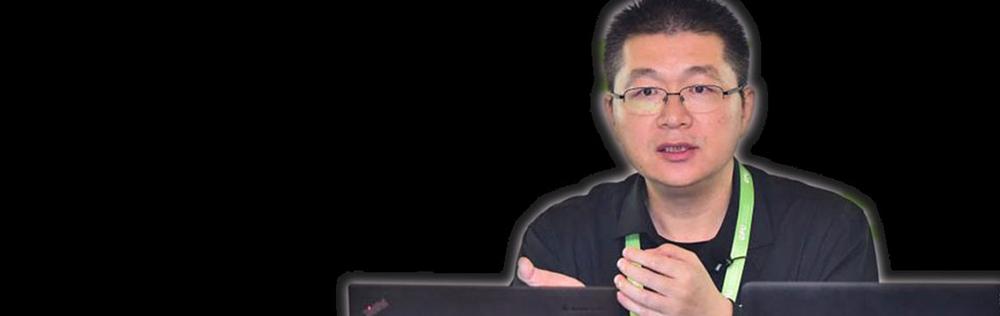 NVIDIA超级公开课第9讲实录:揭秘深度学习