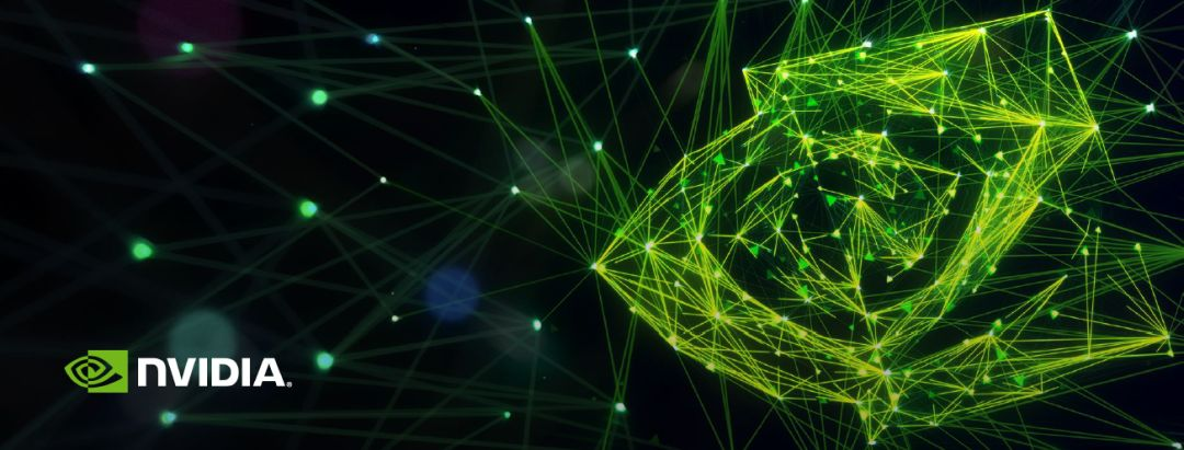 HPC CHINA 2018 | GPU加速实现高性能计算新突破