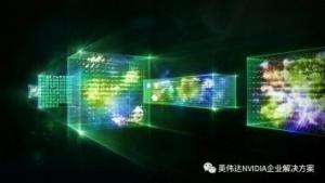 NVIDIA GPU Cloud现可支持Microsoft Azure