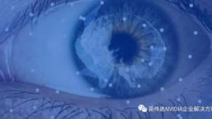 NVIDIA助力NetApp通过全新AI架构为深度学习提供澎湃动力