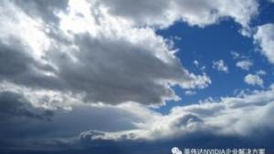 """深度学习助力气候预测模型""""拨云见日"""""""