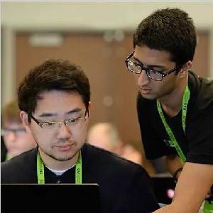 GTC 18 | 三大核心基础技术分会,构建深度学习的基础支柱