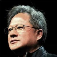 SC18 | NVIDIA加速的超级计算机数量在超算TOP500 榜单中再创新高