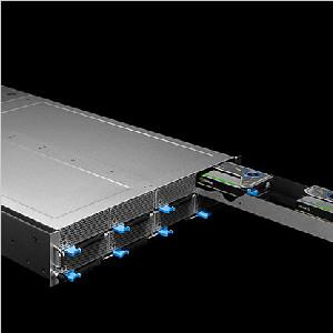 NVIDIA Turing T4 云GPU持续强势加速
