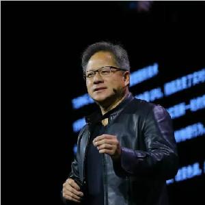 GTC 18 | NVIDIA在创纪录的GTC CHINA展示其产品组合的加速势头