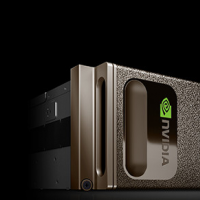 超快速的深度学习平台--NVIDIA DGX-1 系统架构白皮书