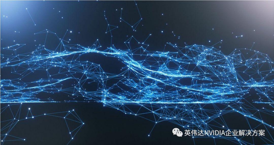 富士康子公司FIT用人工智能完善电子产品生产