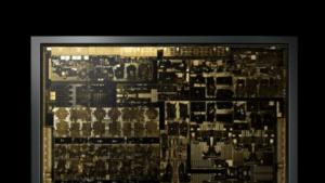 捷报再传:NVIDIA Xavier 实现安全自动驾驶的又一里程碑