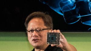 NVIDIA Jetson AGX Xavier模块现已推出 助力下一代自主机器