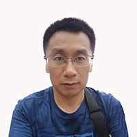 超级公开课第15讲 | GPU编程及其在物理中的应用
