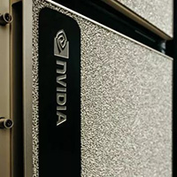 NVIDIA在MLPerf基准测试中创下六项人工智能性能记录