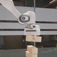 NVIDIA 宣布高度逼真模拟应用PhysX,持续开源