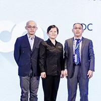 IDC发布《专业化医疗人工智能平台》白皮书