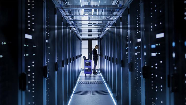 数据中心GPU的崛起:2019年的5个预测