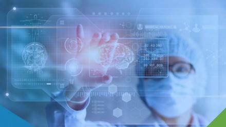 IDC报告:专业化医疗人工智能平台驱动医疗AI从实验到实用