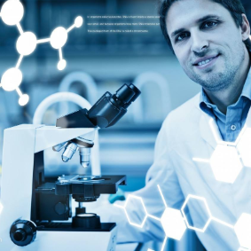 NGC赋能翼展医疗互联网+医学影像平台 助推医疗资源均衡化