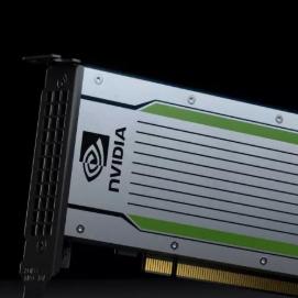 谷歌云平台推出NVIDIA T4 GPU公开测试版,实现平台广泛扩展