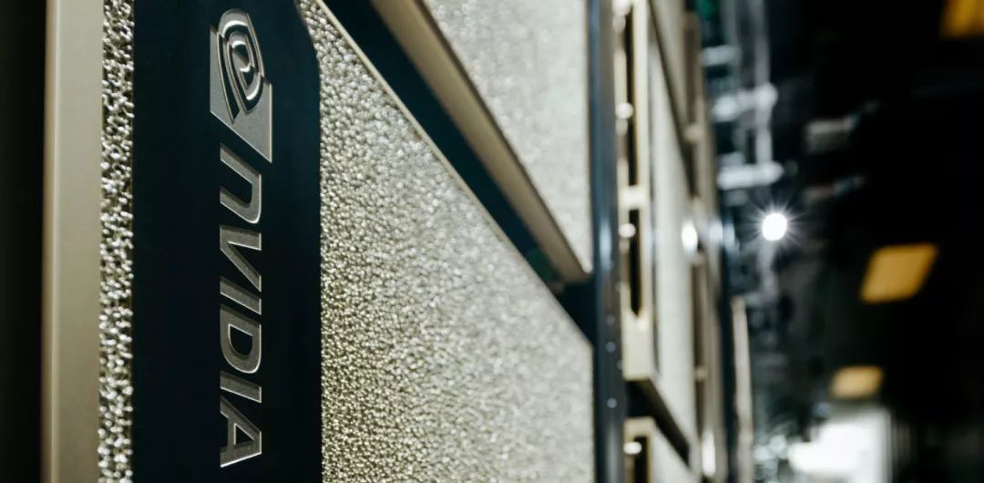 NVIDIA DGX-Ready计划于北美开启,协助客户轻松部署 AI