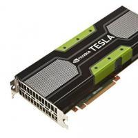 如何选择NVIDIA 数据中心产品Tesla系列?