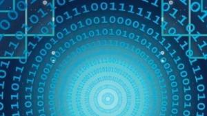 NVIDIA携加速数据科学再掀高性能计算革新浪潮