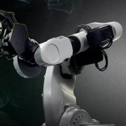 GTC 3月硅谷启幕,一大波机器人要来了!