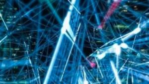 IBM与NVIDIA携手为AI企业打造坚实可靠的基础设施