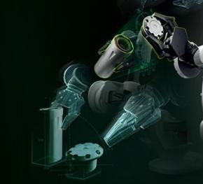 AI即将把自主机器人带到您身边