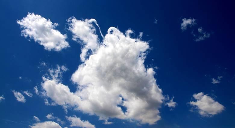 NVIDIA CUDA-X AI加速库可将云端机器学习加速20倍