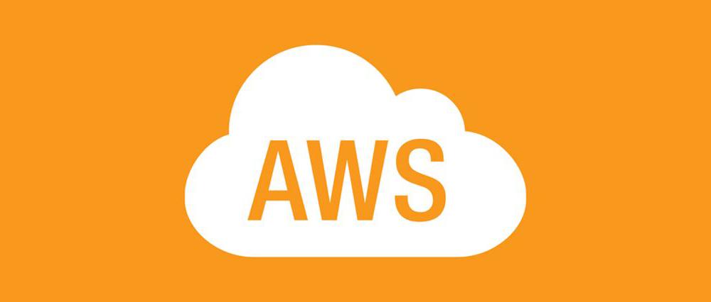 NVIDIA 联手亚马逊 AWS,让数百万连接设备实现人工智能