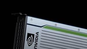 NVIDIA T4 GPU即将登陆AWS
