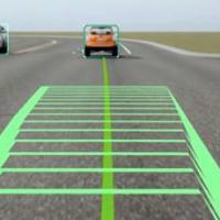 NVIDIA宣布推DRIVE AP2X – 世界上最完备的L2+自动驾驶平台