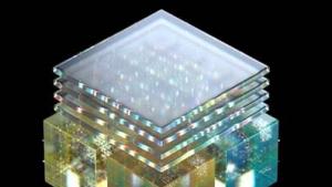 NVIDIA扩充NGC软件中心 助数据科学家加速构建优化型解决方案