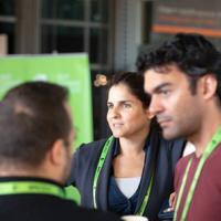 NVIDIA与AWS携手助力AI初创企业加速成长