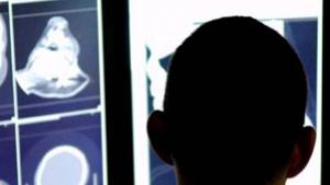 提早引入数字化流程,助力打造医疗健康网络AI应用套件