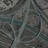 NVIDIA DRIVE Mapping可为自动驾驶绘制更安全的路线