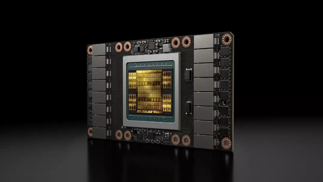 富士通借助 Tesla V100 Tensor核心GPU创下ImageNet新纪录