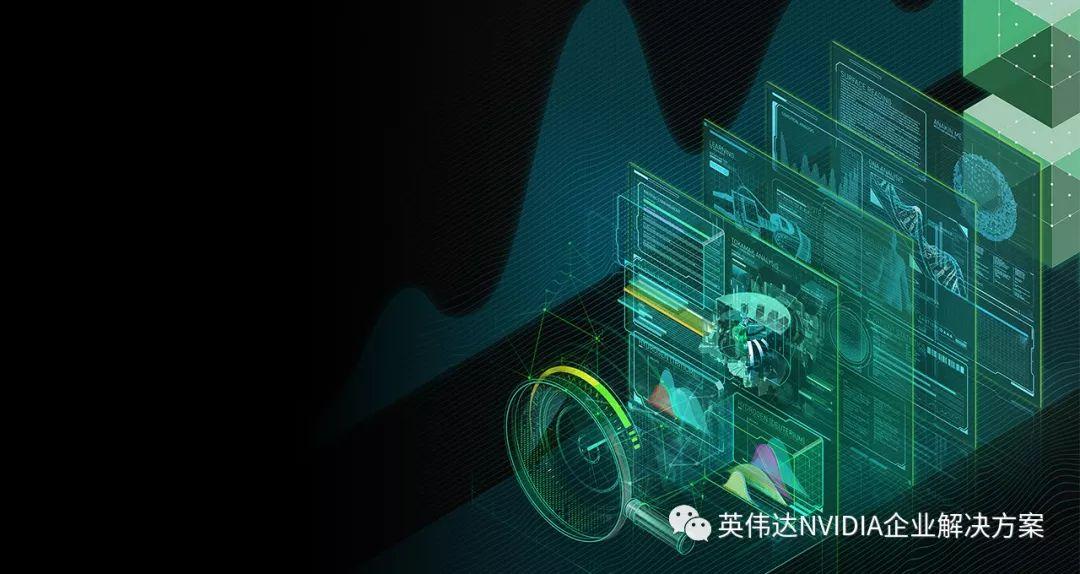 AI,机器学习是如何推动学术研究的?
